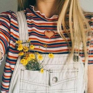 Accessories - Vintage